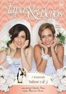 Tapas e Beijos (1ª Temporada) (Tapas e Beijos (1ª Temporada))