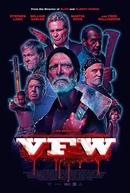 VFW (VFW)