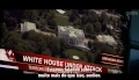 INVASÃO À CASA BRANCA (Olympus Has Fallen) - Trailer HD Legendado