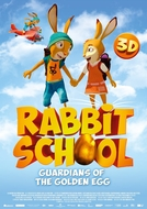 Rabbit School (Die Häschenschule)