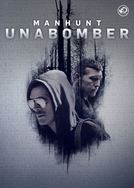 Manhunt: Unabomber (1ª Temporada) (Manhunt: Unabomber (Season 1))