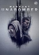 Manhunt: Unabomber (1ª Temporada) (Manhunt: Unabomber (Season 1))