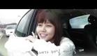 KBS월화드라마 후아유(Who are you) 학교2015(School2015) 2차 티저(Teaser2)