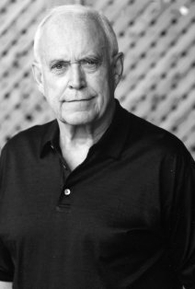 George R. Robertson
