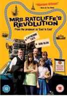 Mrs. Ratcliffe's Revolution (Mrs. Ratcliffe's Revolution)