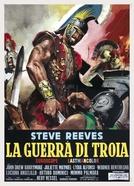 A Guerra de Tróia (La Guerra Di Troia)