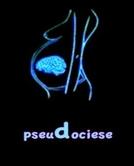 Pseudociese (Pseudociese)