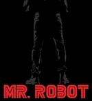 Mr. Robot (5ª Temporada) (Mr. Robot (Season 5))