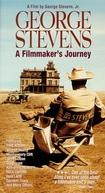 George Stevens: Os cineastas que o conheciam (George Stevens: A Filmmaker's Journey)