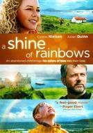 Um Brilho de Arco-Íris (A Shine of Rainbows)