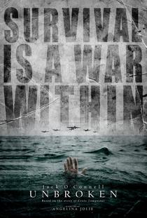 Invencível - Poster / Capa / Cartaz - Oficial 7