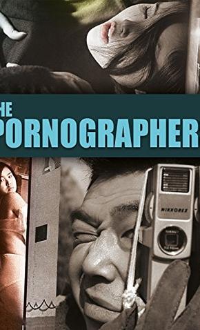 Os Pornógrafos: Introdução à Antropologia - 12 de Março de 1966 | Filmow