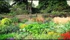 Reino da Plantas - Episódio 2/3 (Documentário-2012) [HD]