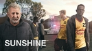 Sunshine (1ª Temporada) (Sunshine (Season 1))