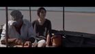 GUARANI - Trailer