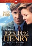 Uma Segunda Chance (Regarding Henry)