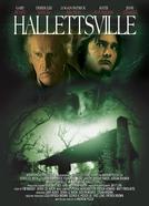 Hallettsville (Hallettsville)