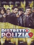 Distrito da Polícia (9° Temporada) (Distretto di Polizia (9° Stagione))