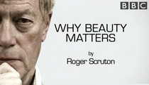 Why Beauty Matters - Poster / Capa / Cartaz - Oficial 2