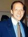 Allan Hale