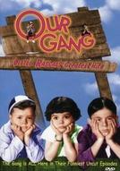 Os Batutinhas - O Melhor da Nossa Turma  (The Little Rascals - The Best of Our Gang)
