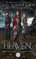 Os Sonhos de Heaven (V.C. Andrews' Heaven)