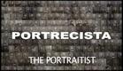 Portrecista ( The Portraitist ) TRAILER
