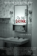 Drink (Drink)