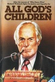 Somos Todos Filhos de Deus - Poster / Capa / Cartaz - Oficial 1
