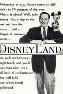 Abertura Disneylândia (2ª Temporada) (Disneyland (Season 2))