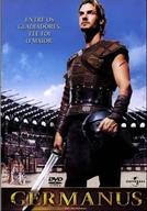 Germanus  (Held der Gladiatoren)
