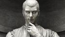 Quem tem medo de Maquiavel?  (Who's Afraid of Machiavelli?)