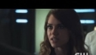Nikita 2x01 'Game Change' Promo 2 HD