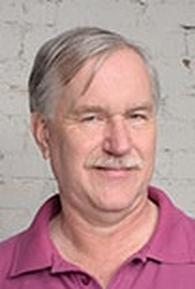 David S. Witt