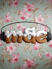Doce de Mãe - Poster / Capa / Cartaz - Oficial 2