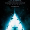 Crítica: The Void | CineCríticas