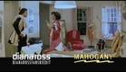 """Diana Ross """"Mahogany"""" — Extended Trailer"""