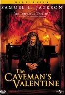 Visões de Um Crime (Caveman's Valentine, The)