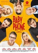 Baby Phone (Baby Phone)