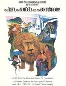 As Crônicas de Nárnia - O Leão, a Feiticeira e o Guarda-Roupa (The Lion, the Witch & the Wardrobe)