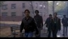 AMERICAN GANGSTER- Full Trailer