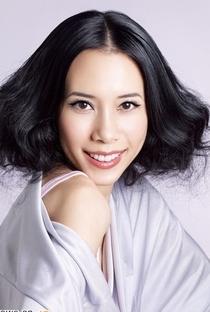 Karen Mok - Poster / Capa / Cartaz - Oficial 2