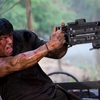 Sylvester Stallone Will Massacre the Mexican Cartel in 'Rambo 5' - Bloody Disgusting