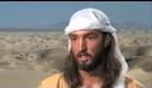 A Inocência dos Muçulmanos (trailer)