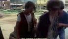Filme Geração Bendita - Trailer