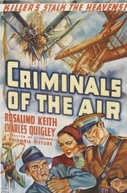Criminosos do Ar (Criminals of the Air)