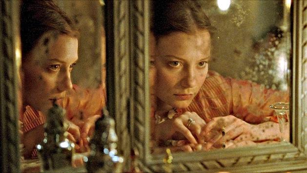 Crítica: Madame Bovary (2014, de Sophie Barthes)