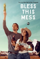 Bless This Mess (1ª Temporada) (Bless This Mess (Season 1))
