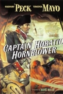 O Falcão dos Mares (Captain Horatio Hornblower)