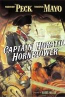 O Falcão dos Mares (Captain Horatio Hornblower)